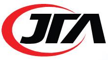 Jason Tan & Associates